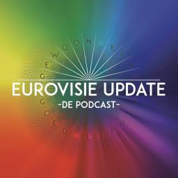 Gewoon een goed liedje - Eurovisie update
