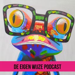De Eigen Wijze Podcast