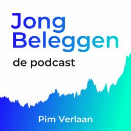 Jong Beleggen, de podcast