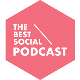 The Best Social Podcast