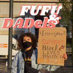 Fufu & Dadels