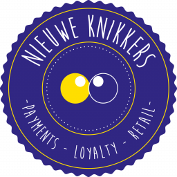 Nieuwe Knikkers