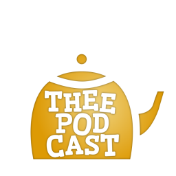 TheePodCast